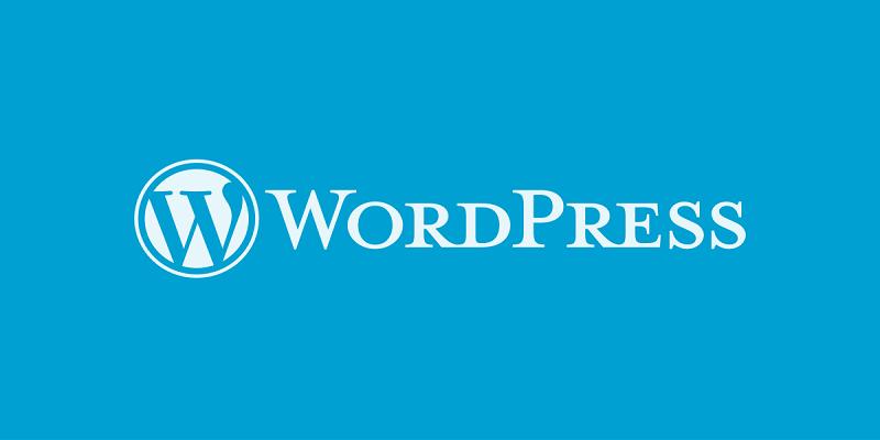 [WordPress]超お手軽!プラグインを導入・削除する方法!