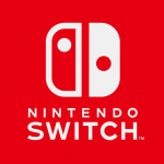 [NintendoSwitch]市販のUSBでは給電されない!?スイッチ専用充電器の解説とオススメ充電器のご紹介