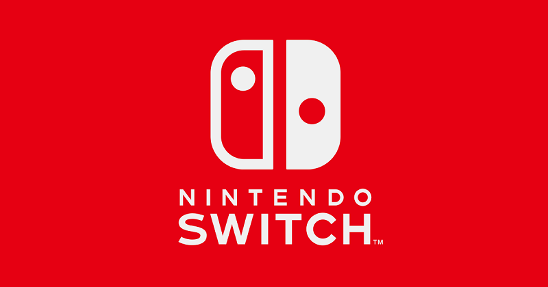 [NintendoSwitch]ドックなしでTV出力可能!?コンパクトで持ち運びも簡単なC-Forceのご紹介!