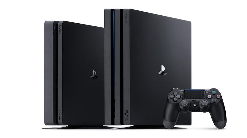[PlayStation4]回線が遅いときの対策法とおすすめの回線について