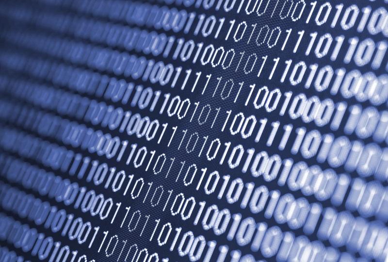 [情報数学]進数変換の方法とツール