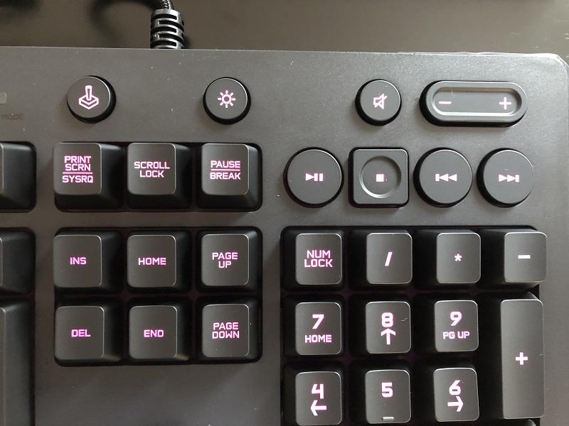 G213便利ボタン