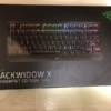 razer-blackwidow-x-tournament-edition-chroma